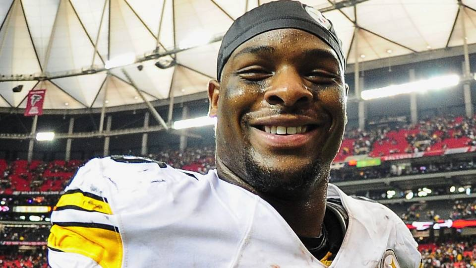 bell-leveon-3315-us-news-getty-FTR
