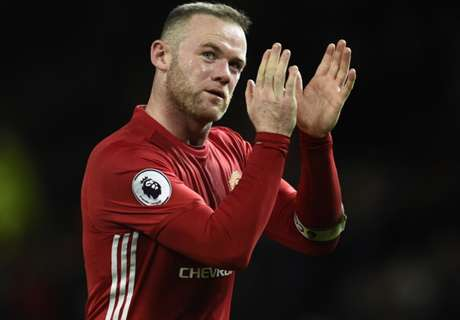 Neville expects Rooney stay