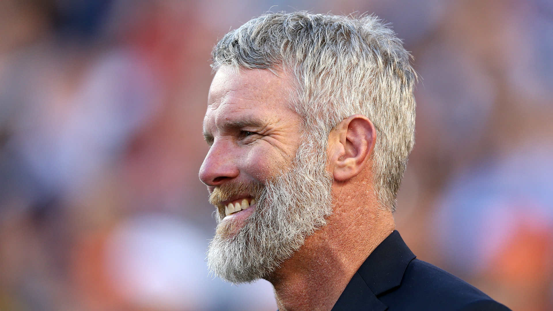 Brett Favre sued for allegedly lying about his doomed social network