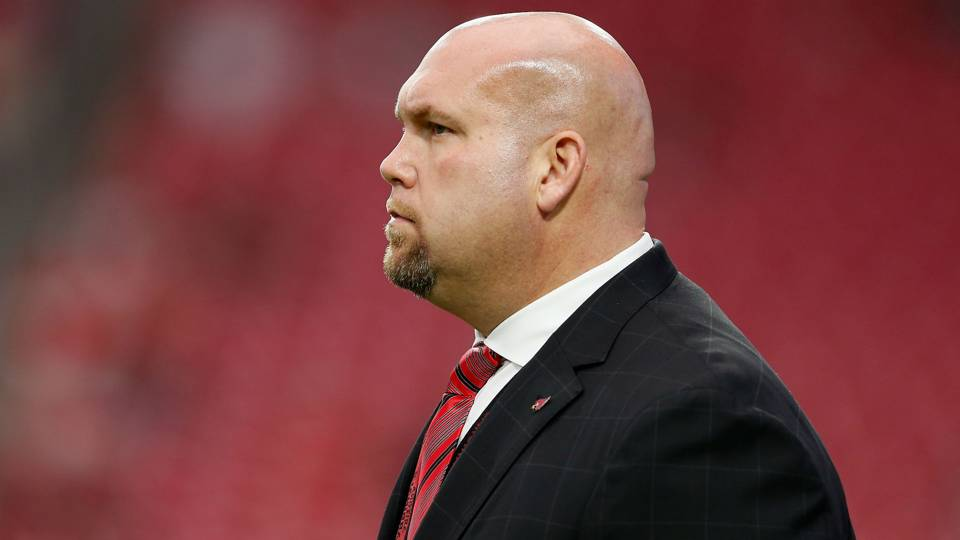 Keim-Steve-USNews-Getty-FTR