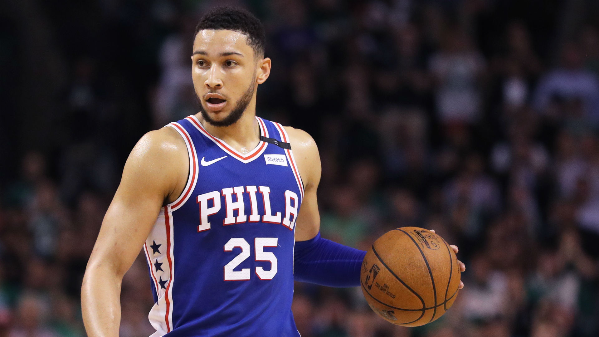 Bensimmons-cropped_1z41c1nqsv6c1ohdloxnppufe