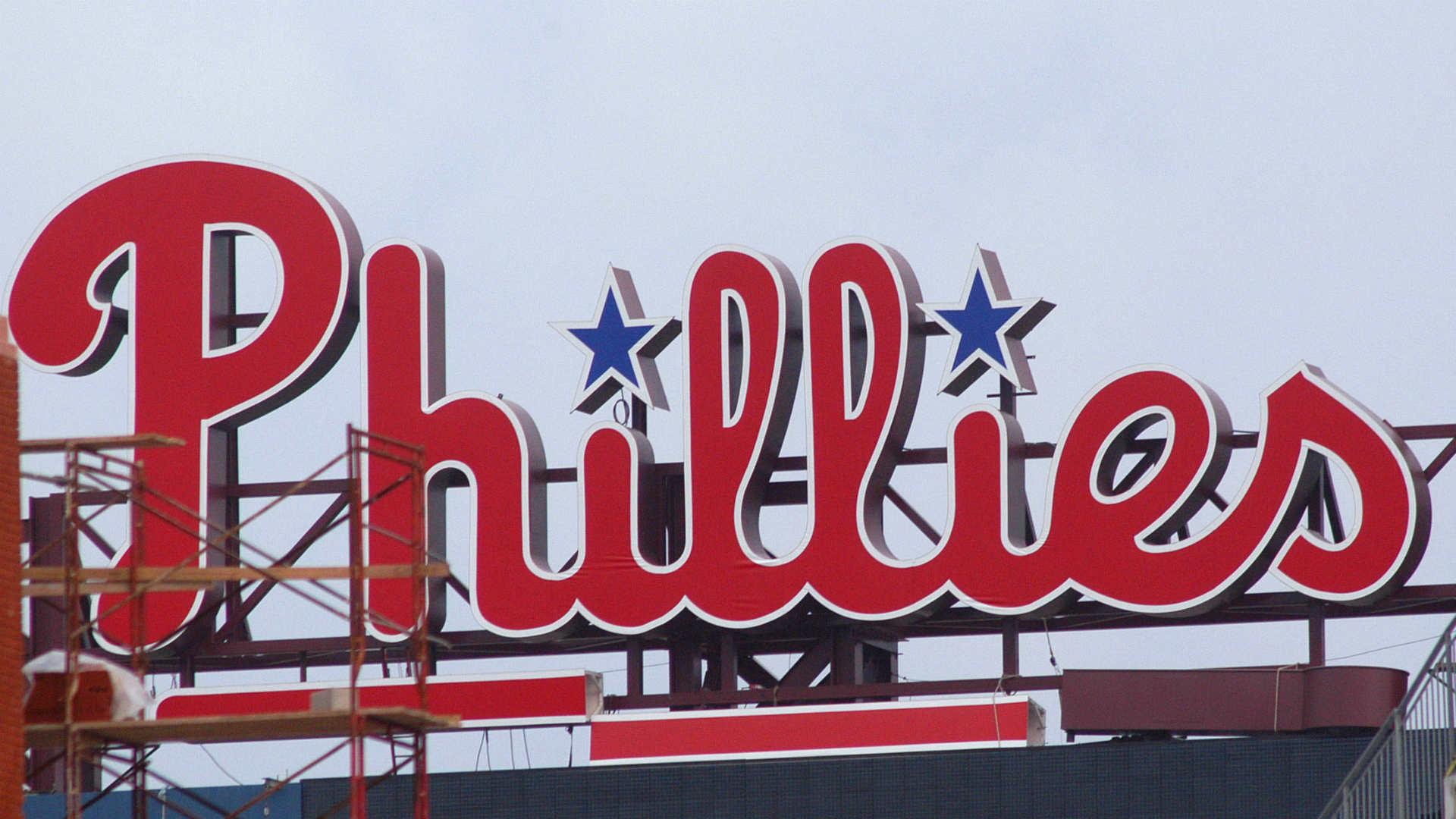 Phillies-logo-060916-usnews-getty-ftr_giuvespujukp1vfu6c2o6w7x3