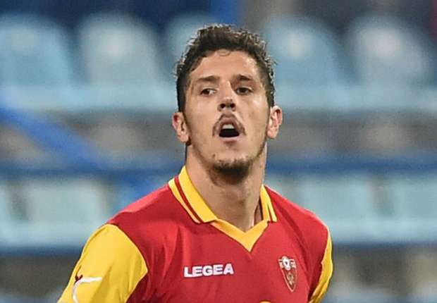 OFFICIAL: Sevilla sign Jovetic from Inter