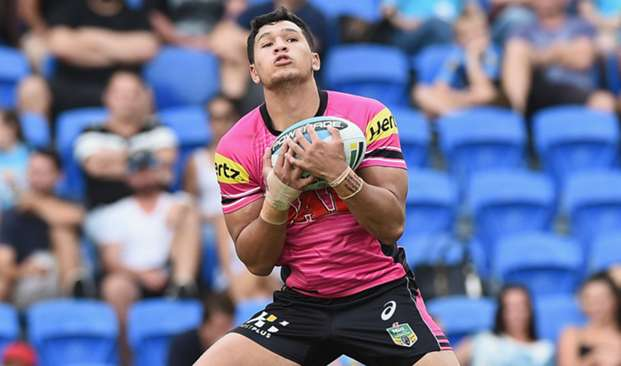 Dallin Watene-Zelezniak - cropped