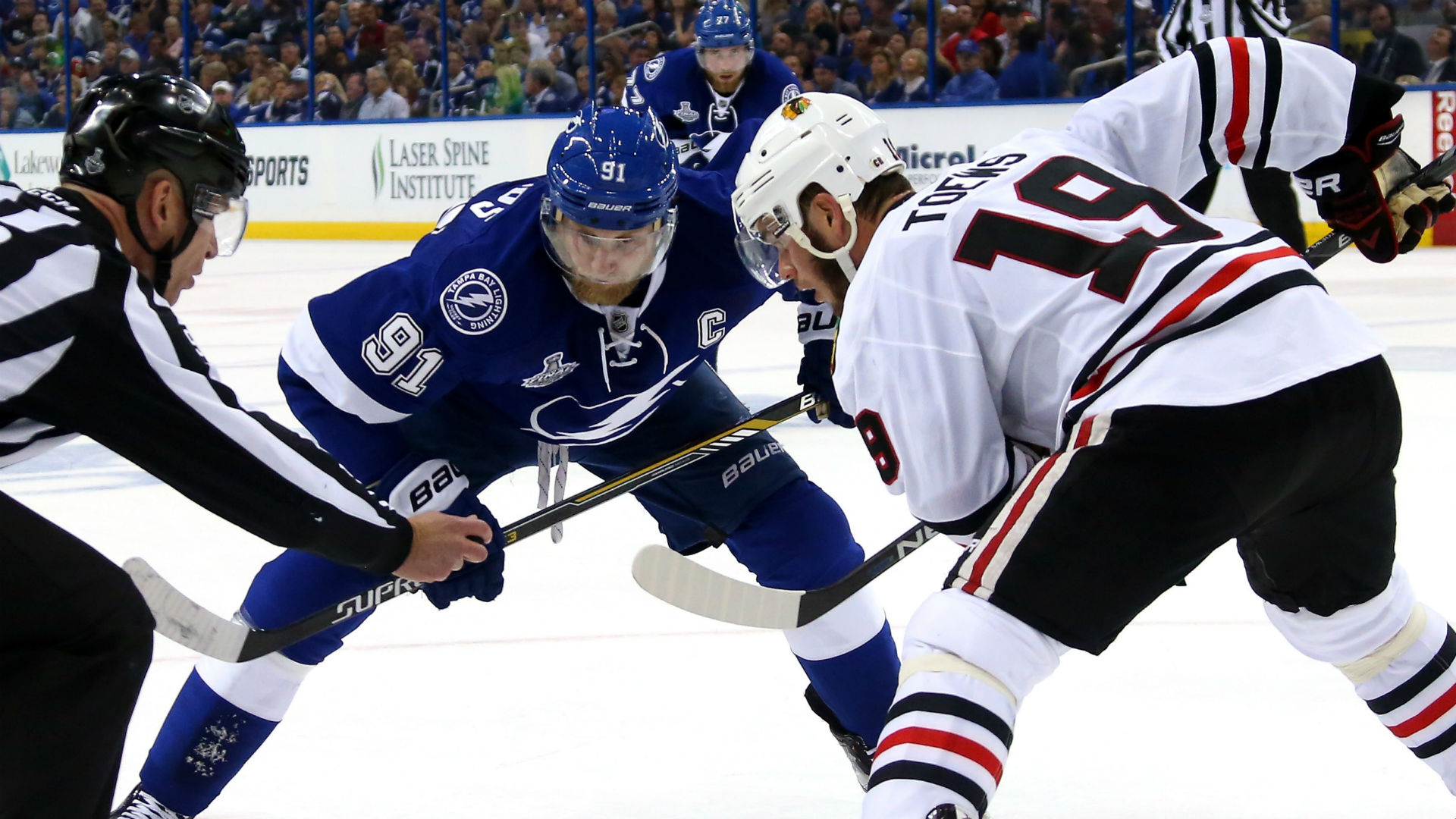 stamkos-toews-060415-getty-ftr-us.jpg