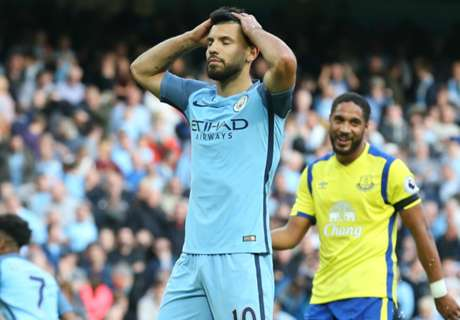 PREVIEW: Manchester City - Southampton
