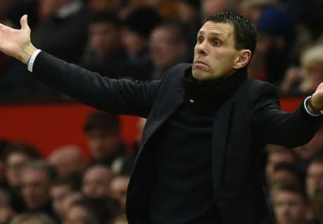 Poyet wants to make AEK a force