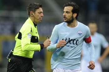 Inzaghi: VAR has cost Lazio seven points