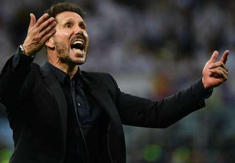 Vai permanecer em Milão?