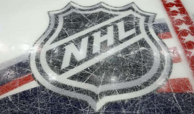 nhl-10615-usnews-getty-FTR