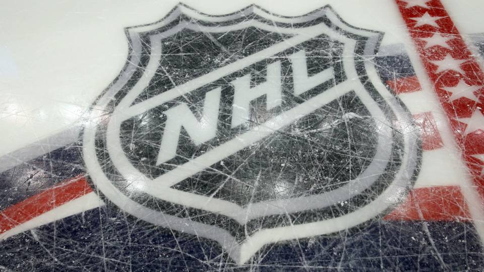 NHL salary cap rises to $79.5M, up $4.5M for 2018-19