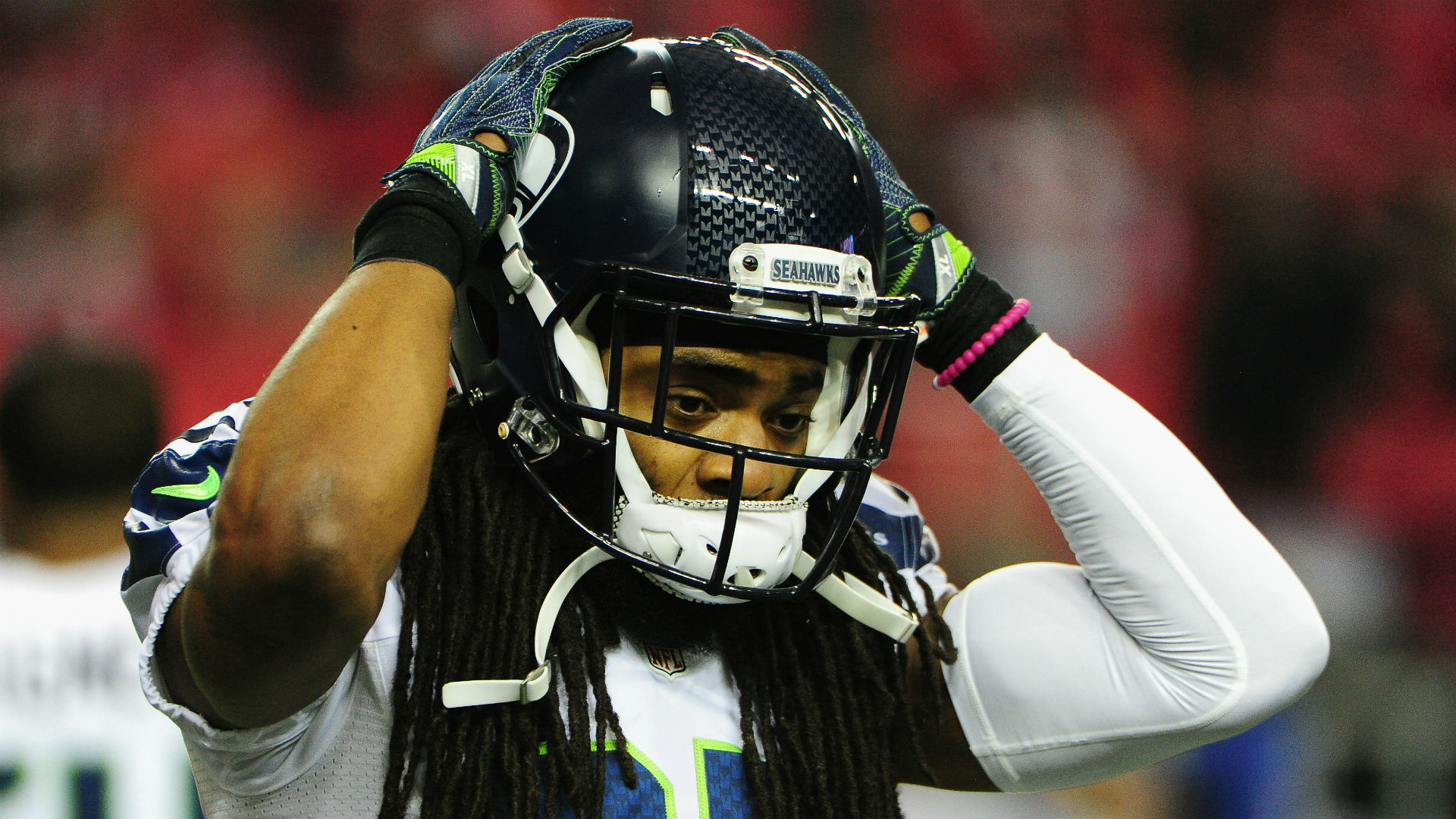 Richard-sherman-11717-usnews-getty-ftr_1xsntorcib8dh1wnmskiwap9nz