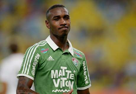 Gerson: Roma the best choice