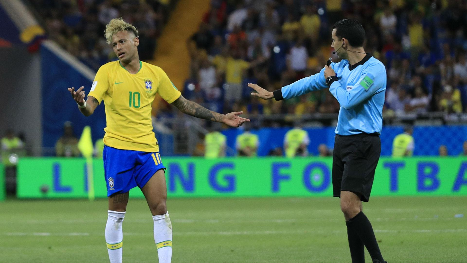 Neymar-cropped_yac9fhpj3jcuz2jcqcr5ou5y