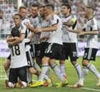VÍDEO | Brzyski, el gol que arrasa