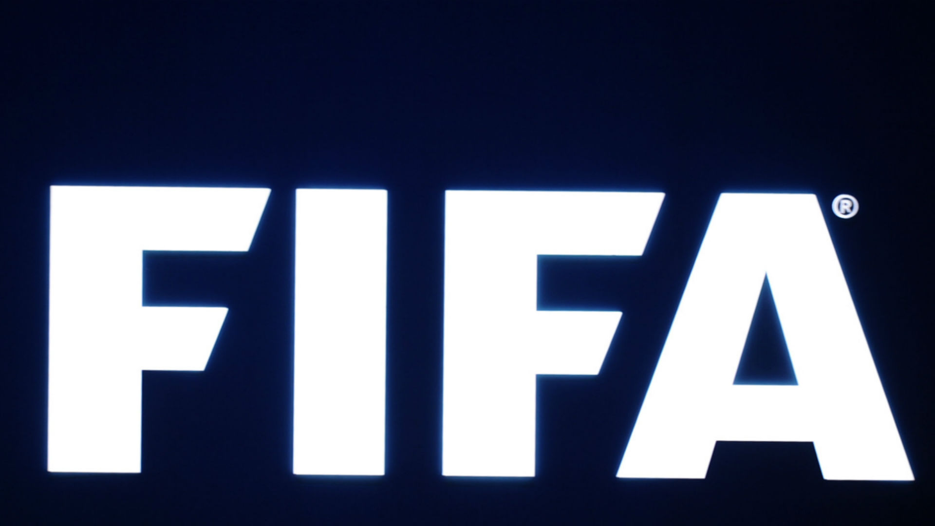 fifa sponsors concerned qatar working conditions
