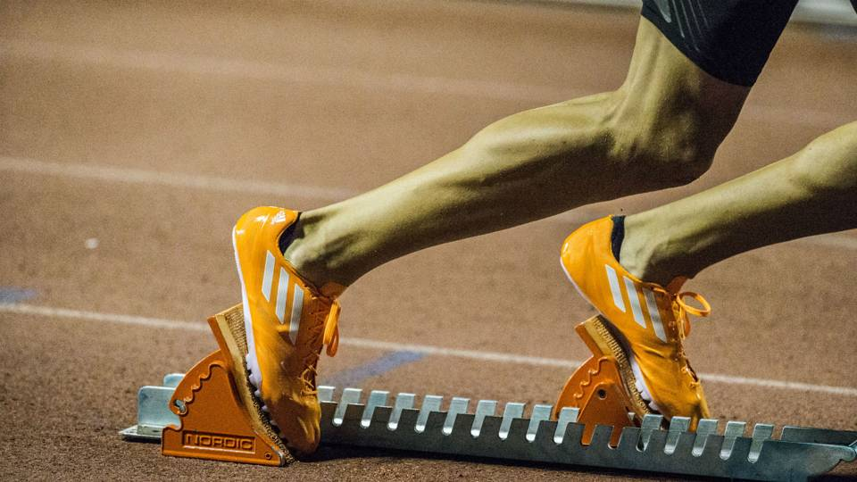 Athletics - Cropped
