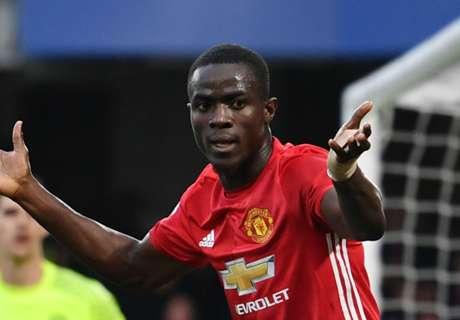 Man Utd left without transfer success