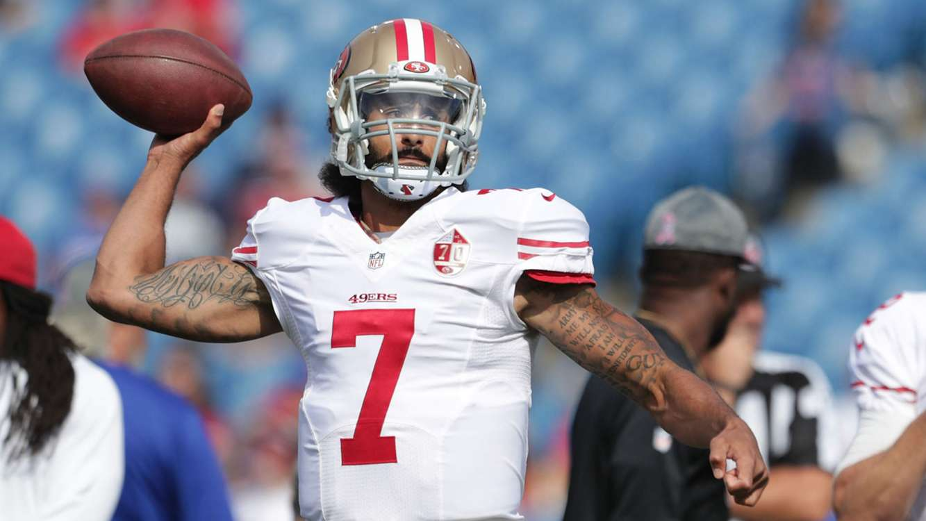 story kaepernick opts contract becomes free agent