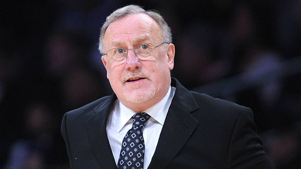 Son of former NBA coach Rick Adelman killed after being hit by car