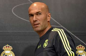 Is Real Madrid any better with Zidane than it was with Benitez?