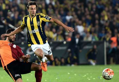 Markovic hits out at Rodgers
