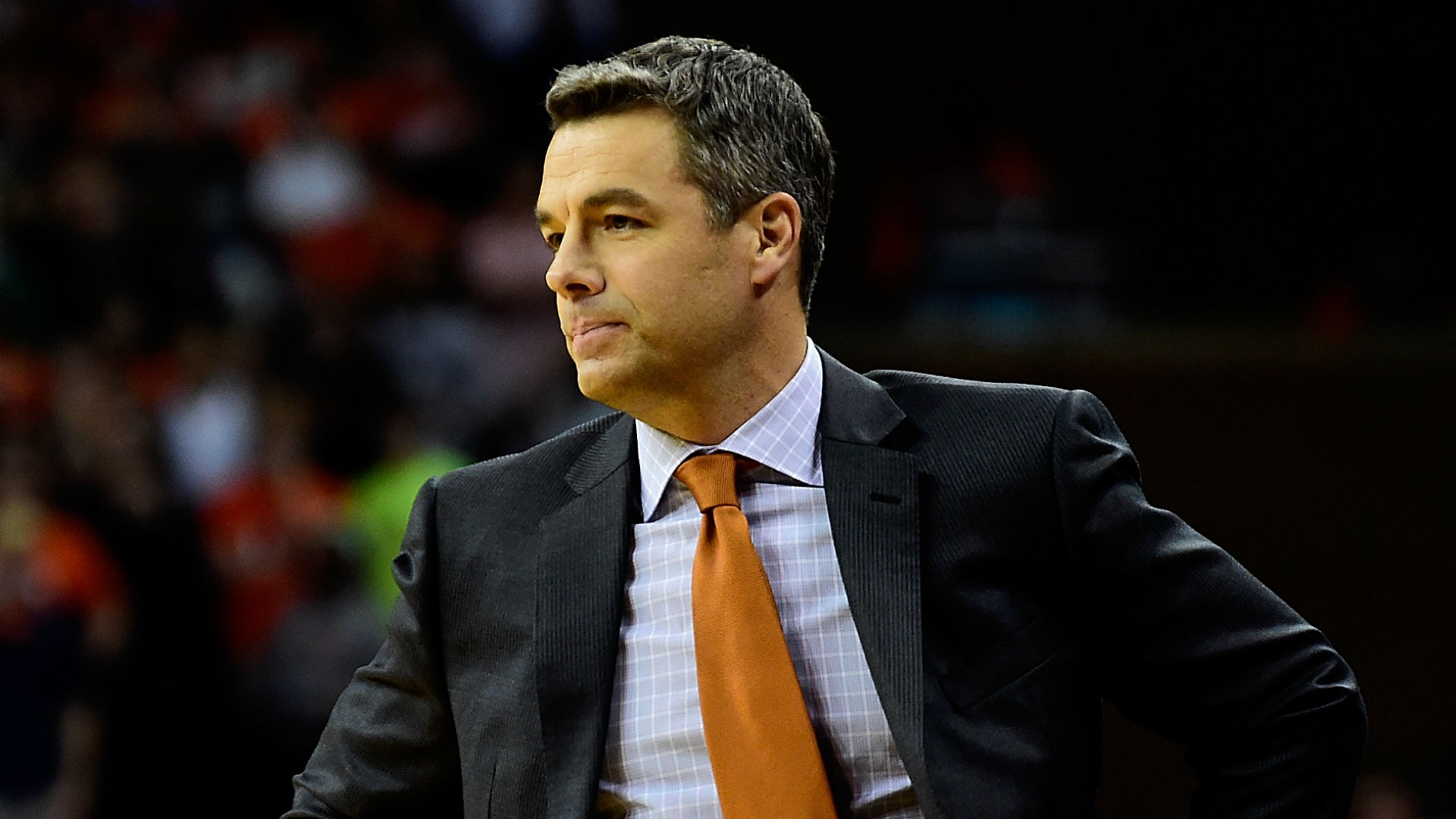 Virginia works to 'Wisconsin-proof' Tony Bennett's contract with new incentives