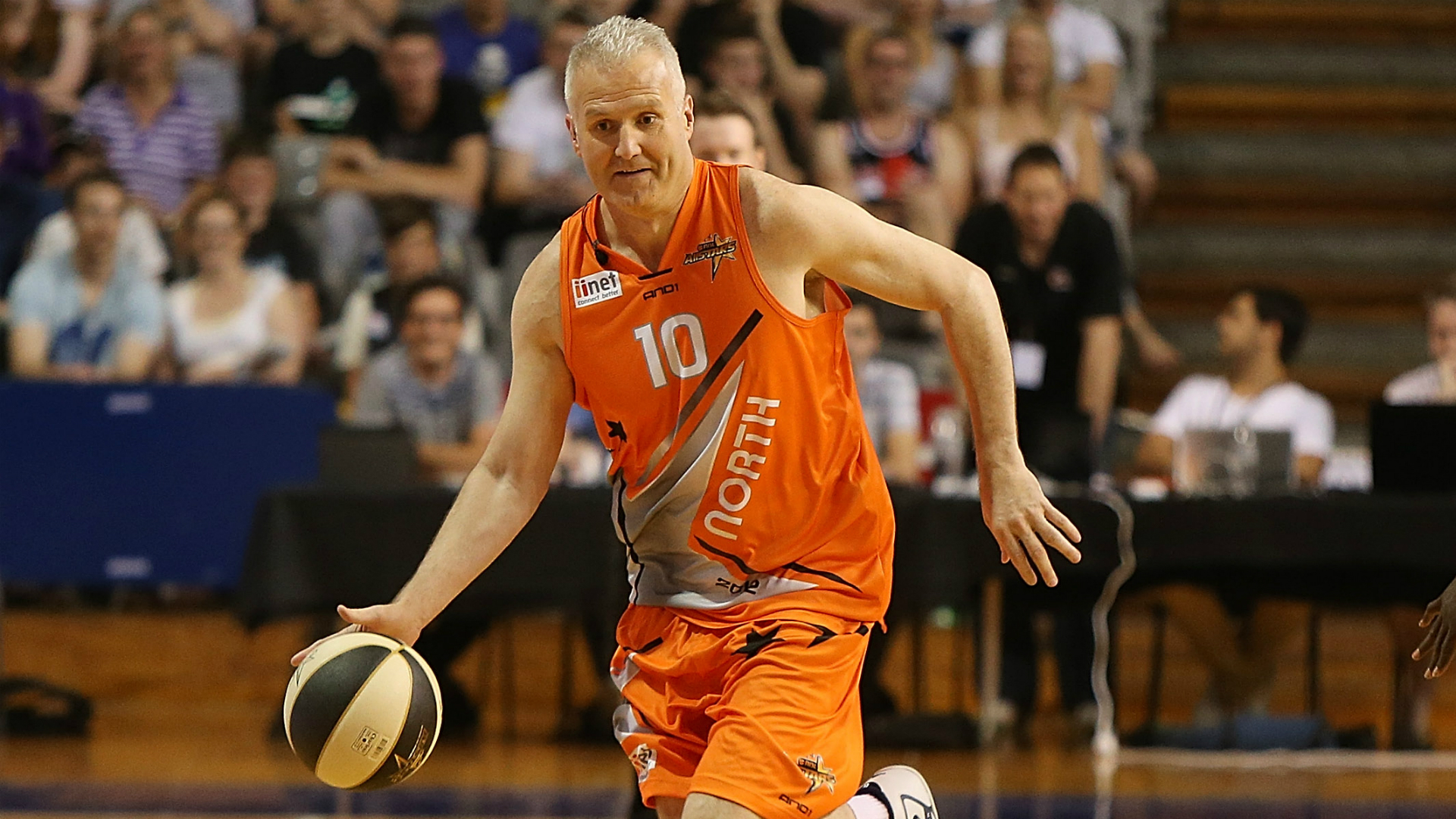 Andrew Gaze - Cropped