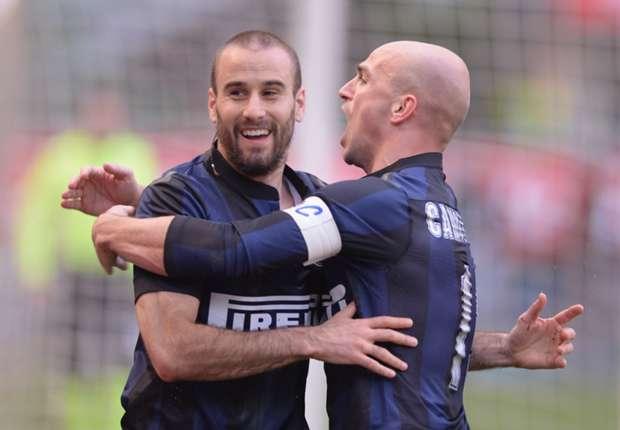 Inter-Lazio Preview: Europa League showdown at San Siro