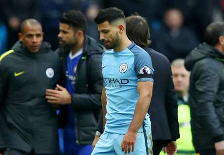 Cahill hits out at 'crazy' Aguero