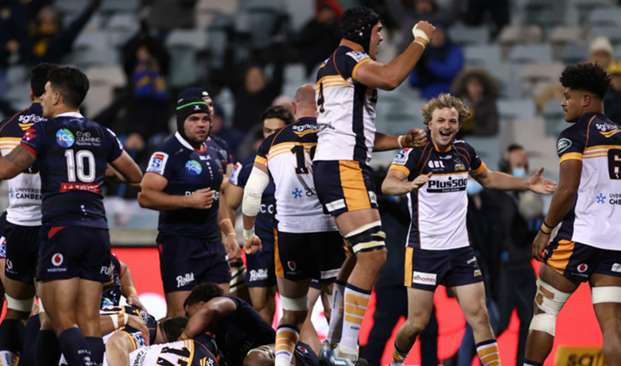 Brumbies - cropped