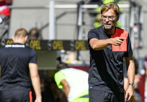 Mainz 4-0 Liverpool: Reds humbled on Klopp's return