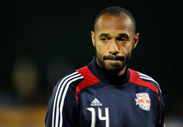 Leave off big-money foreign signings, says Henry