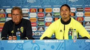 Hamren Ibrahimovic - cropped