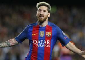 Valencia v Barcelona Betting
