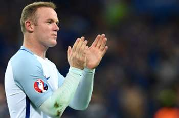 Allardyce: Rooney must wait for captaincy decision