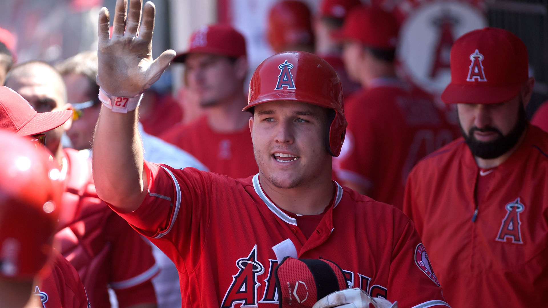 Trout-mike-getty_17njhwiccdwuh10un8abczjo4h