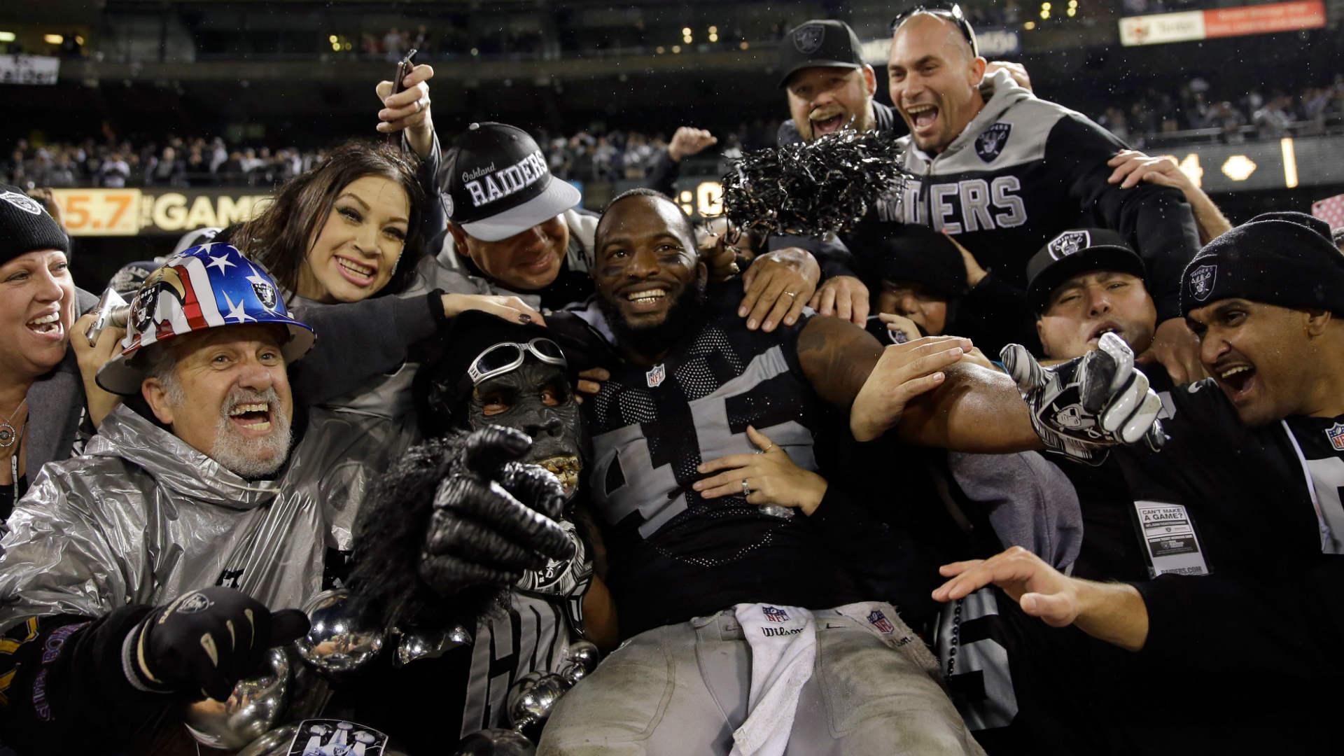 Raiders-fans-4262016-us-news-getty-ftr_ma1kznom8wun18qokp41uidfm