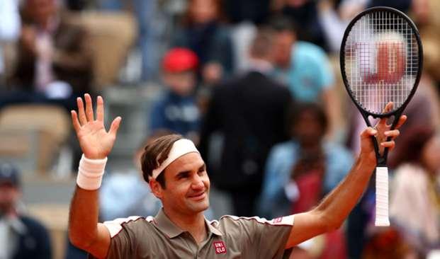 Federercropped