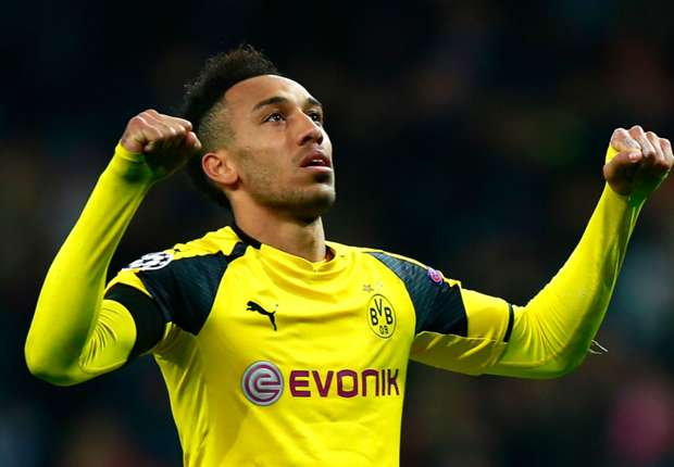 [Image: pierre-emerick-aubameyang-cropped_1ifms8...=620&h=430]