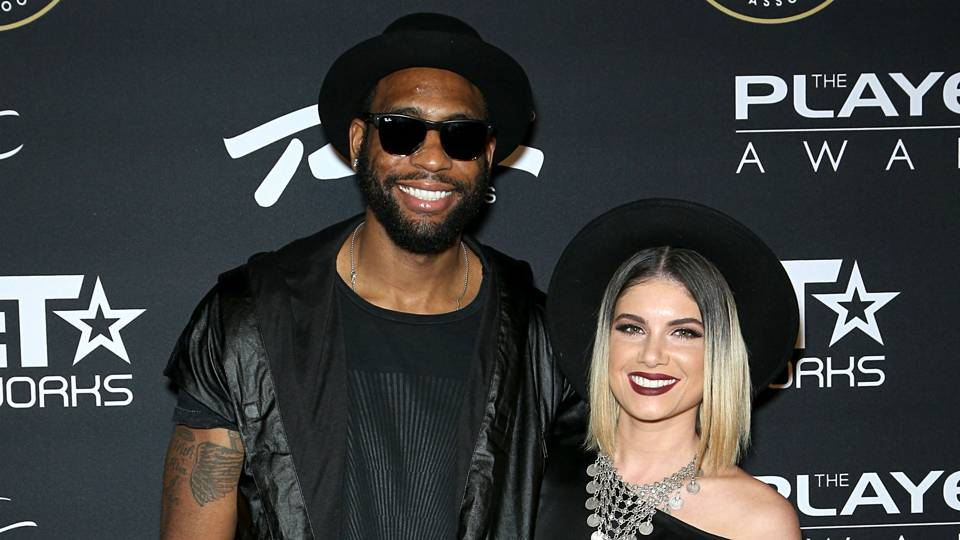 Ex-NBA player Rasual Butler and wife Leah LaBelle died in a car accident in LA on Wednesday morning
