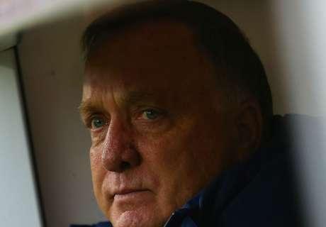 REPORT: Doncaster 2-0 Sunderland