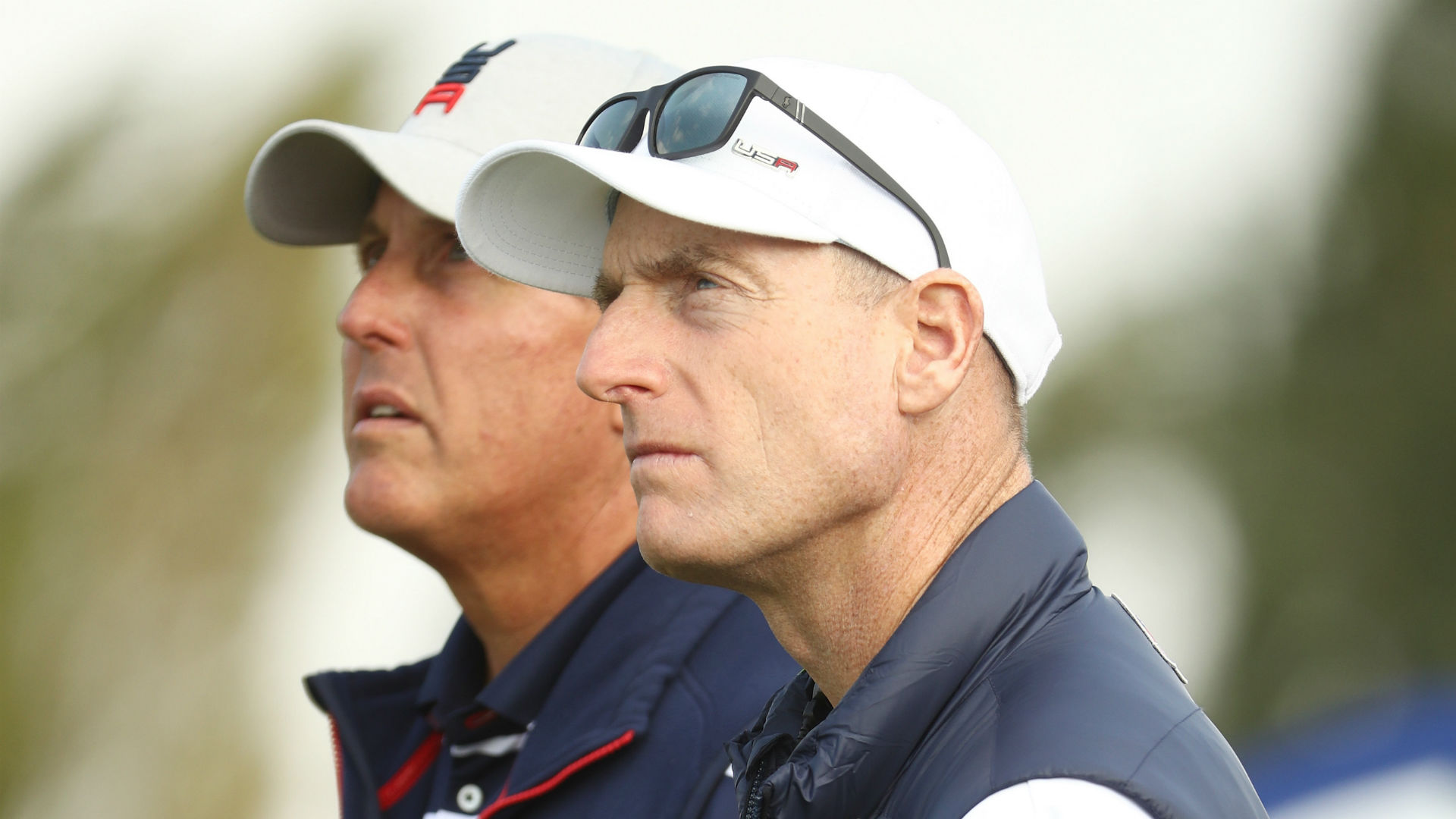 The US Ryder Cup disaster is only getting worse