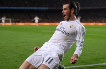 Bale: I'll never forget this year