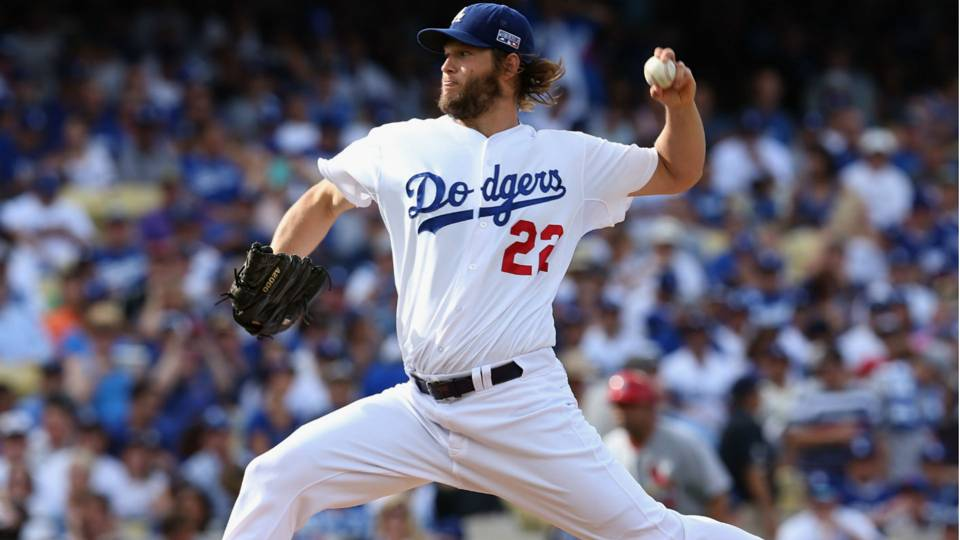kershaw-clayton-040115-usnews-getty-ftr