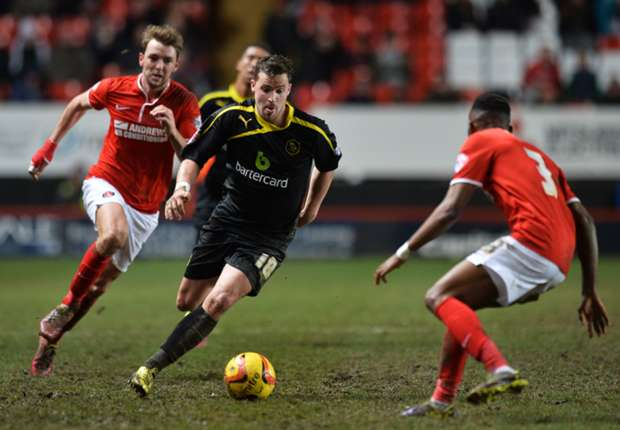 Sheffield Wednesday - Charlton Athletic Preview: Hosts can set up FA Cup derby with win