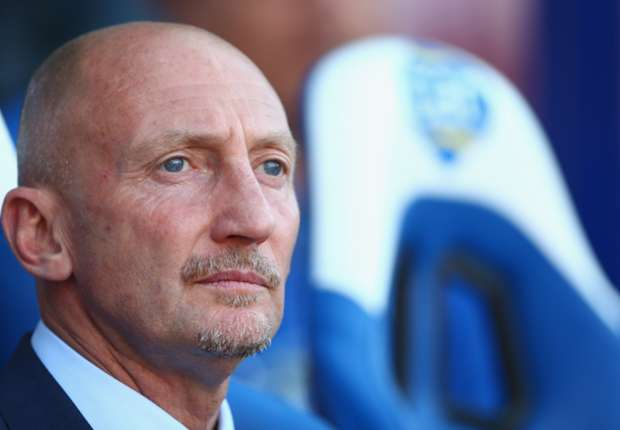 Championship Preview: Holloway set for Millwall bow
