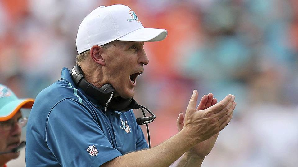 Philbin-Joe-12222014-US-News-Getty-FTR