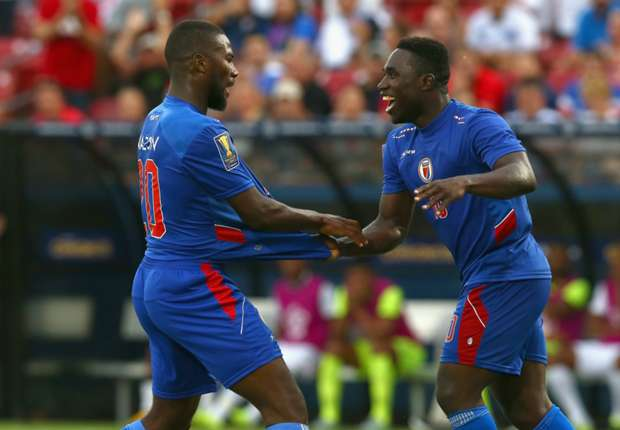 USA – Haiti Betting: Another easy Gold Cup win for Klinsmann's men
