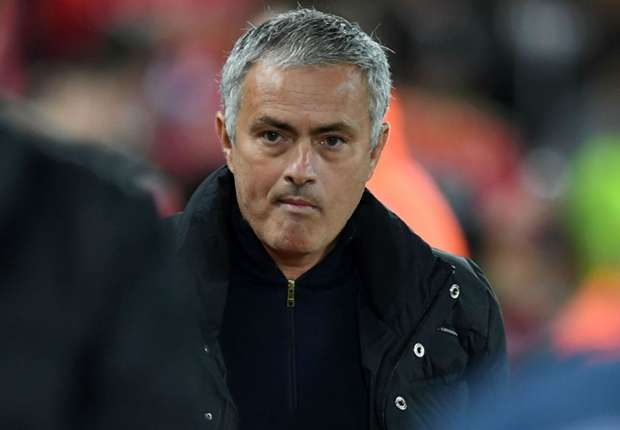 Mourinho asked to explain referee comments by FA